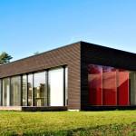 Vælg et fornuftigt lavenergihus (foto ltm.dk)