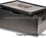 Find den rette størrelse termokasse til kontoret og hjemmet foto kontortingdk