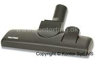 Har du styr på tilbehøret også til støvsugeren (foto: kontorting.dk)